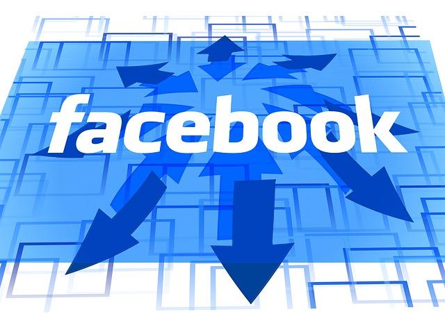 Facebookがビジネス活動で成功している事例を公開