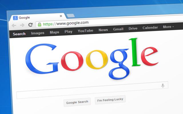 今の検索エンジン会社が考えている方向性とは