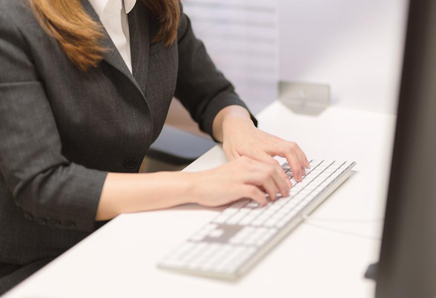 SEOでは広範な関連キーワードを意識したページ作成が第一ステップ