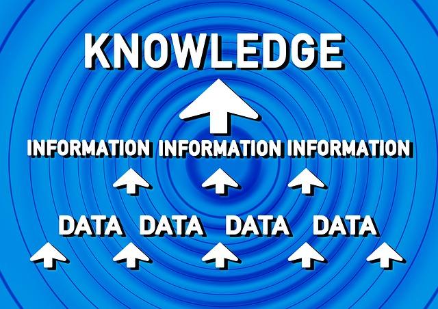 マーケティングにおけるデータ活用の実態