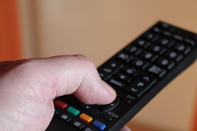テレビ通販最大手ジュピターショップチャンネルのビジネスモデル