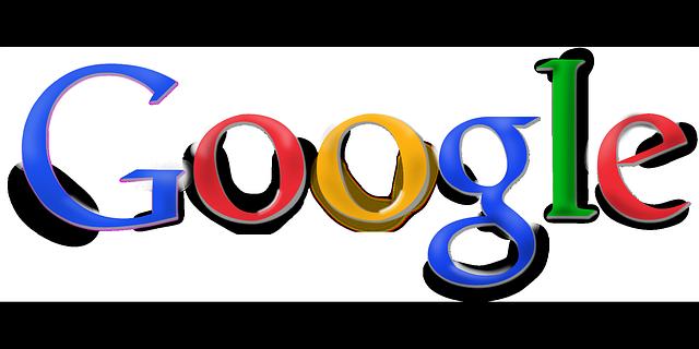 京都大学がGoogleの検索ランキング要因を分析してみると