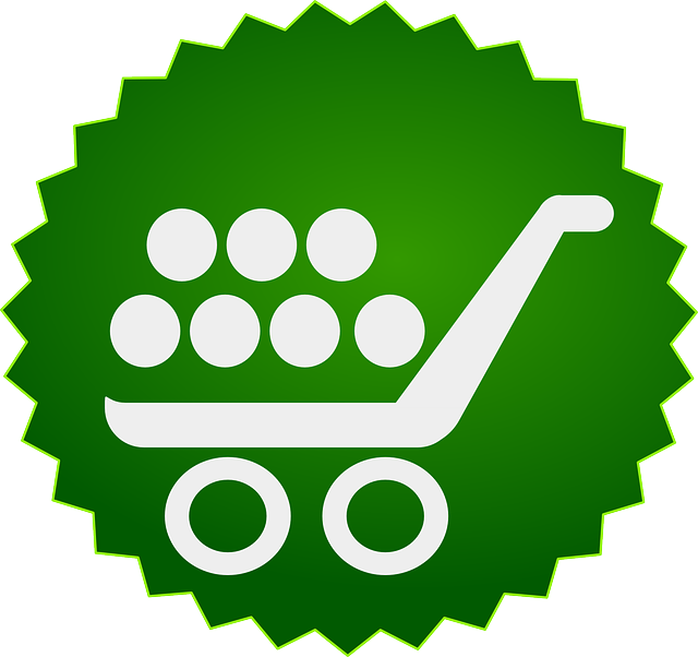 shopping-158677_640