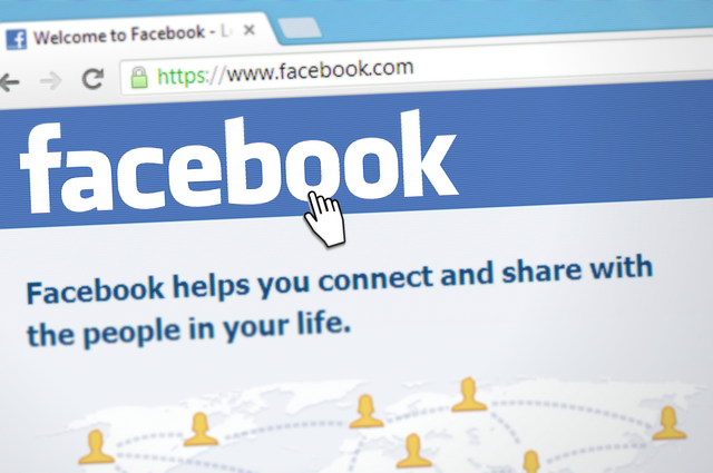 Facebook広告を小さく始めて大きく育てるプロセス