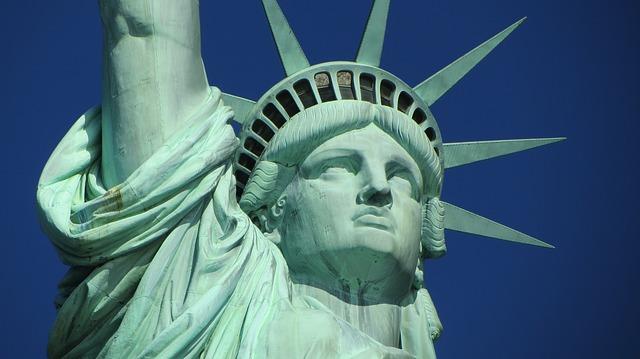 アメリカの景気を米国の中小企業はどのように考えているのか?