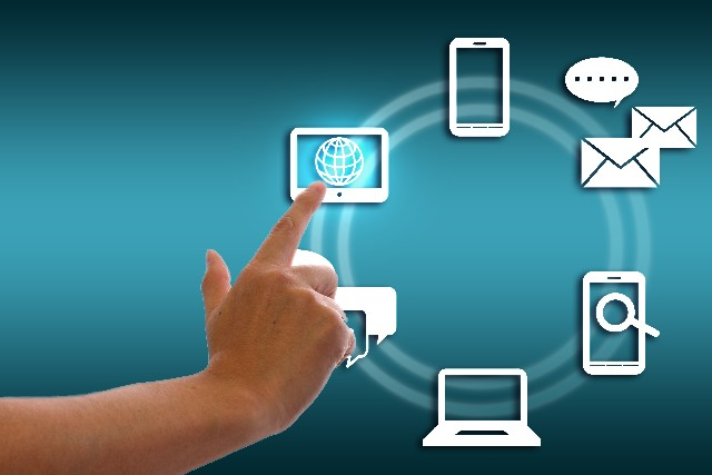 コンバージョン率を上げる効果的なソーシャルメディア戦術