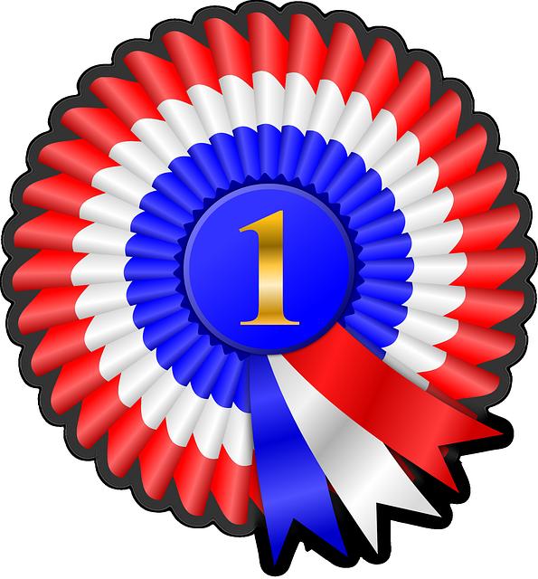 SNSを使ったコンテストキャンペーンの成功事例