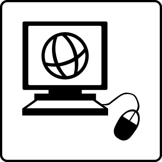 computer-148645_640