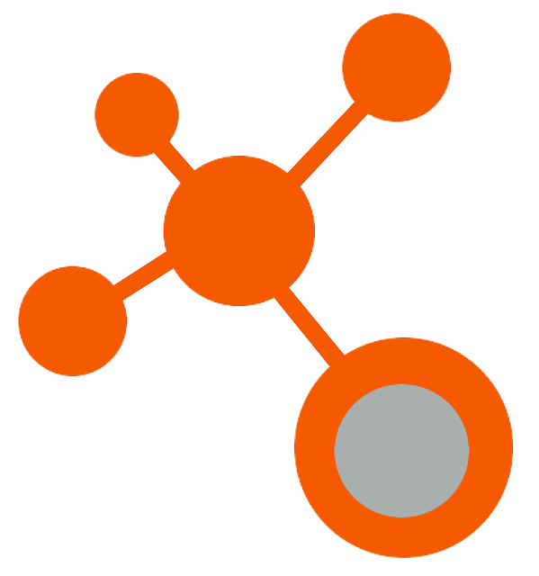 network-150919_640