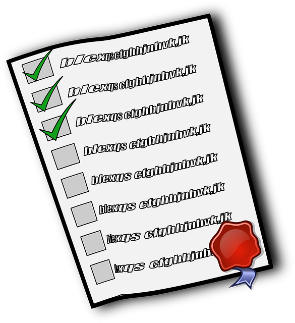 checklist-152131_640