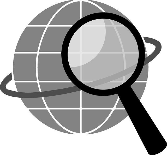 調査結果!3つの情報機器別の検索キーワード上位比較
