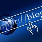 ネットショップに併設したブログの4つの問題