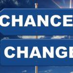 アドワーズ広告のフォーマット変更の影響は?
