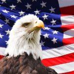 注目!米国の中小企業がリピーター確保に事業を集中