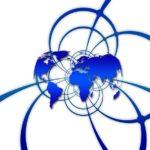 情報通信メディアの利用時間と情報行動の発表
