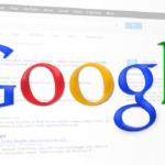 発表!検索連動型広告(PPC)が携帯電話でも効果を発揮