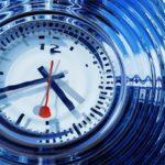 メールマーケティングを実施する際の時間配分
