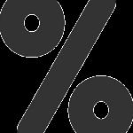 コンバージョン率最適化(CRO)の実施を妨げる課題