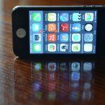 レスポンシブデザインだと携帯ユーザーのメール開封後のクリック率アップ
