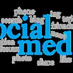 調査!ソーシャルメディア経由のネットショップ訪問者割合が少なすぎる