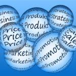 販売促進活動を行なう時は顧客マインドを考える