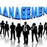 調査結果!経営幹部が考えるマーケティングの優先課題