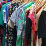 アパレル・ファッション関連業界のメールマーケティングの実態