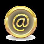 各種のメールの自動化が新たな売上を生み出す