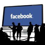 調査結果!Facebookのモバイルユーザーの急増とモバイル広告
