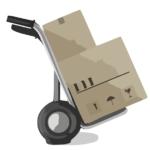 顧客の配送料を無料にするための企業側の工夫
