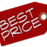 商品購入の決め手は価格・コストパフォーマンス・品質の見せ方次第