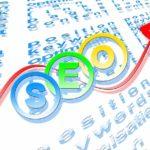 特集!検索連動型広告と検索エンジン最適化の連動と使い分け