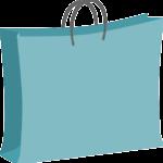 海外報告!消費者の新しい店舗体験が販売を活性化