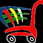 特集!ショッピングカート破棄を復活させるメール活用法