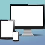 企業サイトをマルチスクリーン対応するためのガイドライン