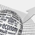 経済産業省による国を超えた電子商取引の市場調査