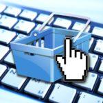 ネットショップの注文プロセス比較