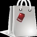 マーケティングで新規顧客と既存顧客のどちらを優先するか
