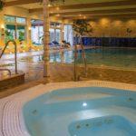 ホテル・旅館の宿泊予約率を上げる方法