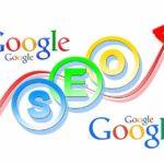 ニーズの高いローカル検索エンジン最適化(SEO)サービスとは