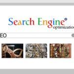 検索ランキング要因の最新調査結果