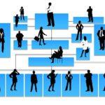 コンテンツマーケティングチームの組織化と実践