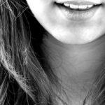 口コミに影響される女性ネットユーザーに関する調査結果