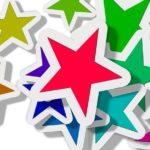 コンテンツマーケティングの評価指標(KPI)