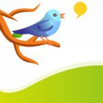 企業Twitterでお客様対応のレスポンス状況を調査