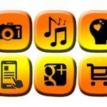 新規アプリをリリースする際の注意点