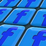 Facebookのペナルティと各社の投稿事例