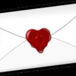 メールの開封率を上げるためのスプリットテスト