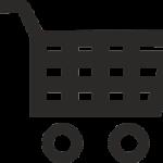 ショッピングカート放棄率を改善したケーススタディ