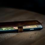 40代・50代向けのスマートフォン活用ビジネス